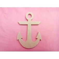 MDF Anchor 100mm